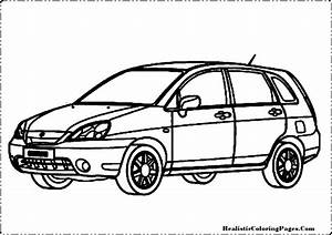 nascar coloring pages realistic swift page all of this With suzuki swift car