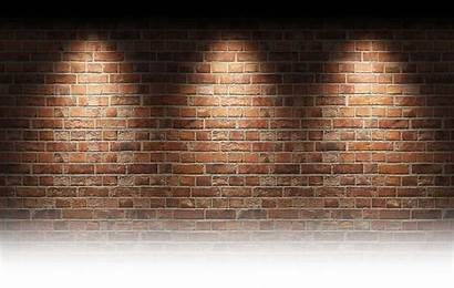 Comedy Stand Brick Wallpapersafari Code