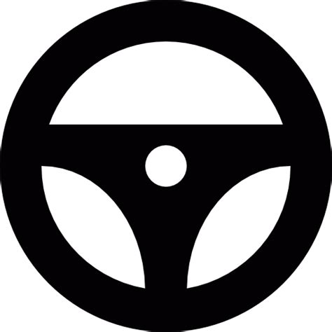 Car Wallpaper Apps Png Icon by Steering Wheel Icon