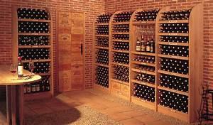 Agencement Cave A Vin : cave vino concept climatiseurs de cave vin ~ Premium-room.com Idées de Décoration
