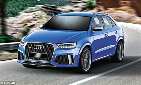audi q3 fantastic the new q3 roars and races but it is also costly chris
