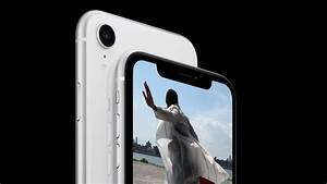 IPhone 8, vs iPhone 7 Vs iPhone 6S, vs iPhone