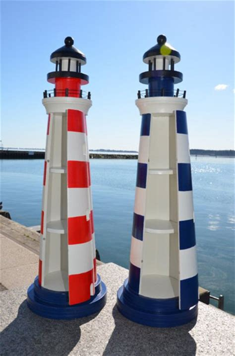 lighthouse gifts lighthouse models novelty lighthouses