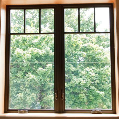 fiberglass windows picture alpen windows alpen high performance products