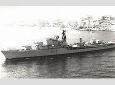 HMS Defender D114 Wikipedia