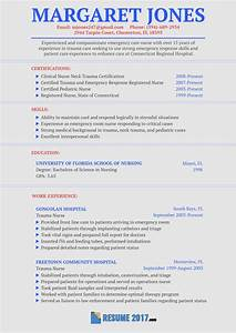 Pin By Resume 2018 Samples Usa On Nurse Resume Sample 2018