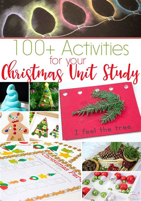 1393 best winter holidays for images on 478   4c74a8d3406863a00ef3dbfc71250814 christmas themes preschool christmas
