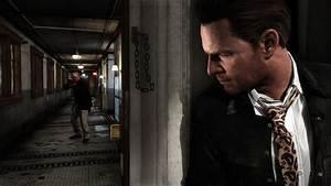 Max Payne 3 PS3 Review