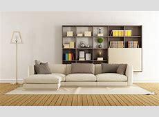 Modern Front Rooms Latest Modern Design For Living Room