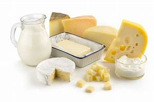Is All Dairy Bad? – Endometriosis and You