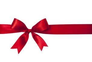 christmas hair bows et si vous offriez un bon cadeau pour un escape