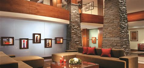 turning stone casino resort suites hotel  pike company