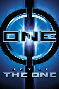 One By One : the one dvd release date march 5 2002 ~ Medecine-chirurgie-esthetiques.com Avis de Voitures