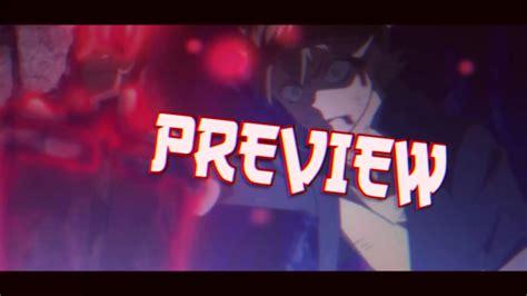 Free Emo Trap Type Beat Instrumental Preview Prod