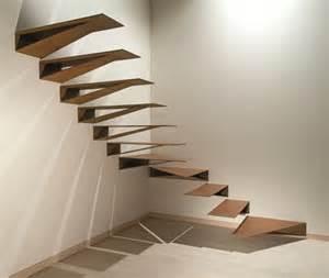 Escalier Sans Contremarche Quart Tournant by 1000 Id 233 Es Sur Le Th 232 Me Escalier 2 Quart Tournant Sur