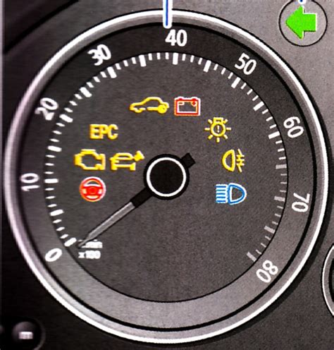 vw check engine light gallery vw check engine light