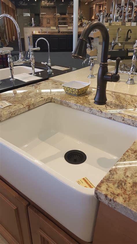 shaw farm sink grid kitchen sinks handy man