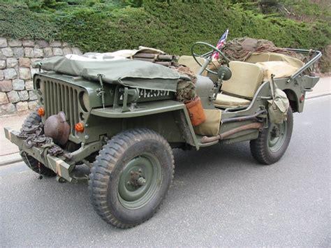willys quad interactive magazine jeep willys quad 1940