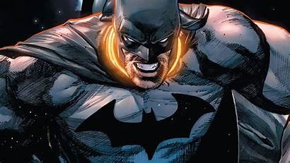 Batman 4k Artwork Dark Wallpapers Knight Superheroes