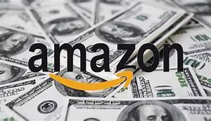 Amazon Mit Rechnung Bezahlen : amazon cash amazon bestellungen mit bargeld bezahlen ~ Themetempest.com Abrechnung