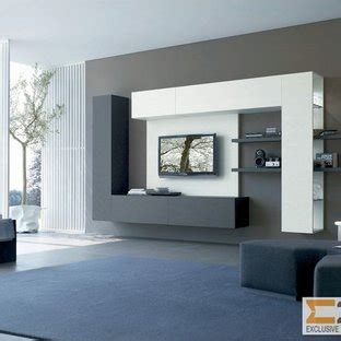 popular gray living room design ideas   stylish gray living room remodeling