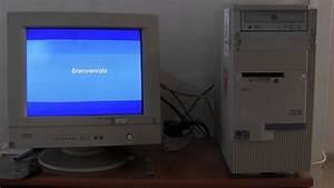 Ibm Aptiva Pentium 2 Mmx