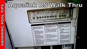 Jandy Aqualink Rs Wiring Diagram
