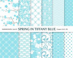 Tiffany Blue Wallpaper - WallpaperSafari