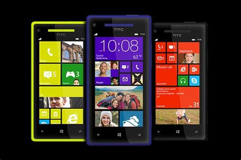 international german china org cn neues wp8 smartphone htc 8x stiehlt nokia lumia 920 die show