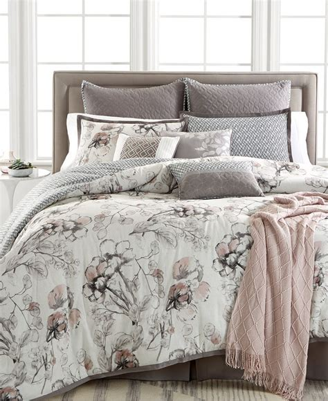 Macys Bed In A Bag Sale by Best 25 Comforter Sets Ideas On Bed Sets For