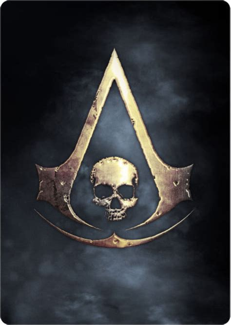 assassins creed  black flag skull edition xbox  zavvi