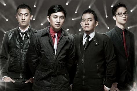 Fee Download Lagu Yovie And Nuno