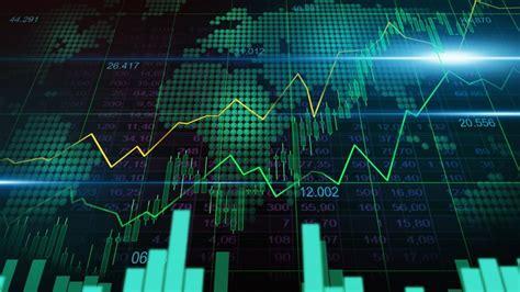 video analisis diario formando traders forex indices