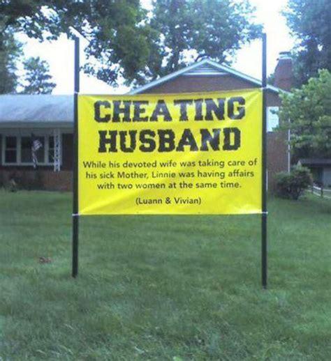 reacions   cheated  viral slacker