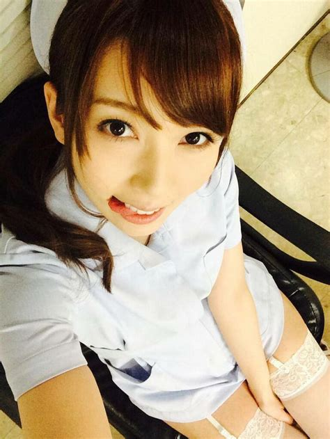 232 Best Yui Hatano Images On Pinterest Asian Beauty
