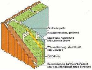 Bauen Mit Holz : bauen mit holz holzbau schwarz gmbh ~ Frokenaadalensverden.com Haus und Dekorationen