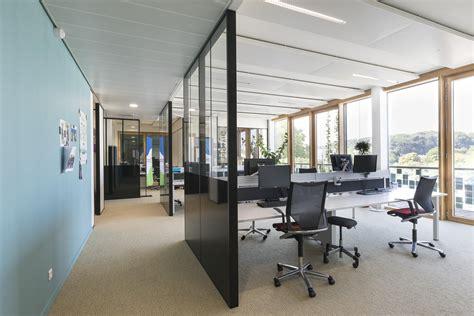 nouveaux bureaux livraison de nouveaux bureaux et espaces collaboratifs