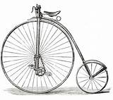 Fist bike pedle bike