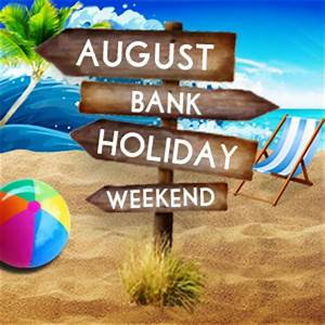 Whats on this Bank Holiday in Essex