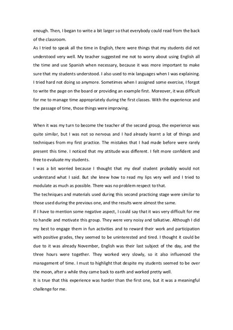 ap european history essay questions reformation