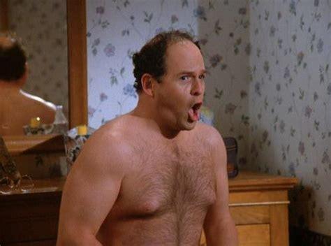 "Men's Bathing Suit Designed To Guard Against ""penis"