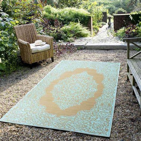 outdoor teppich günstig outdoor teppich quot istanbul quot ein st 252 ck orient garten