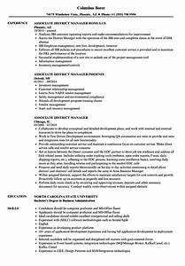 Customer Service Associate Job Description Resume Associate District Manager Resume Samples Velvet Jobs