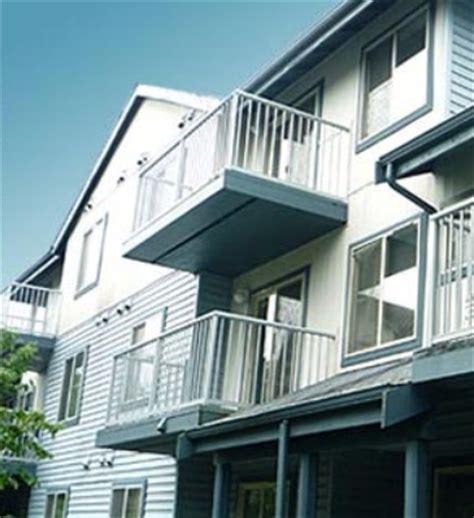falls crossing apartments rentals granite falls wa