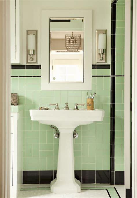 milford plumbing supply bathroom lighting wall sconces inspirational