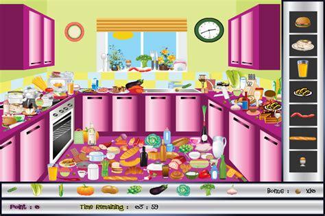 objet cuisine objet caché dans la cuisine pc astuces