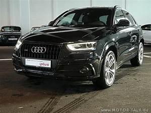 Audi Q3 S Line Versions : 3292539315 audi q 3 s line competition audi q3 206433770 ~ Gottalentnigeria.com Avis de Voitures