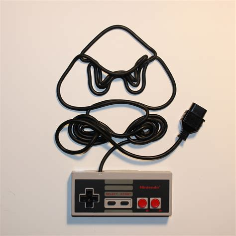 Ghost In The Machine Goomba An Old School Nintendo