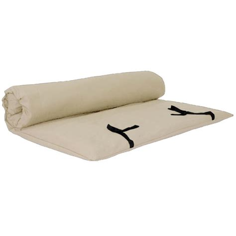 Futon Per Shiatsu by Futon Materassino Per Shiatsu E Massaggio Thai Wellness