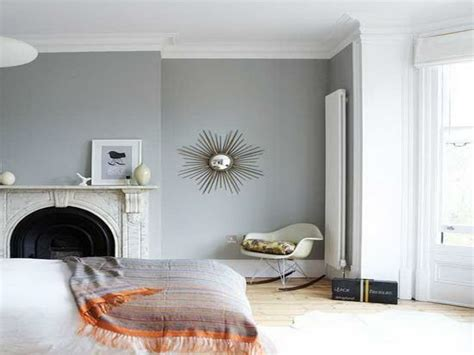 Paint Colors, Home Ideas And Wall Paint Colors